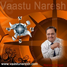 naresh-(cover)