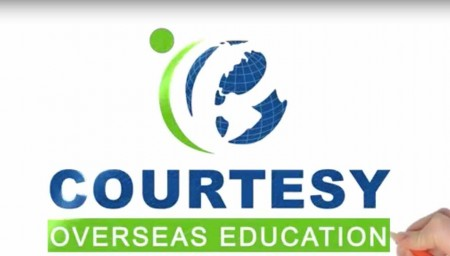 Coutesy-Education-Presentation