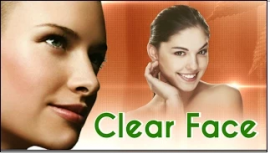 Home Remedies for Clear Face