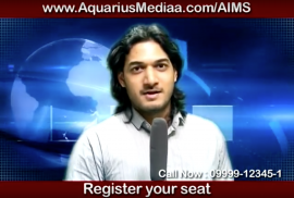Aquarius Media Institute