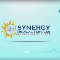 Presentation – Synergy Medical Services