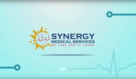 Synergy-Medical-Services-Presentation