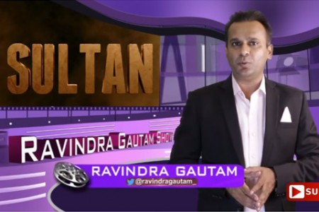 movie-review-of-sultan-ravindra